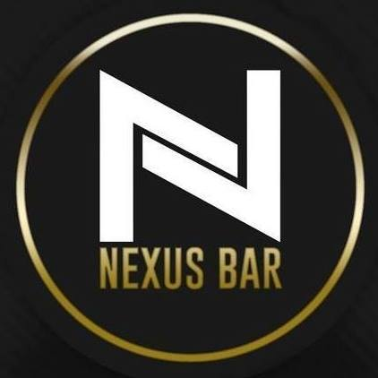 Nexus Bar Marseille