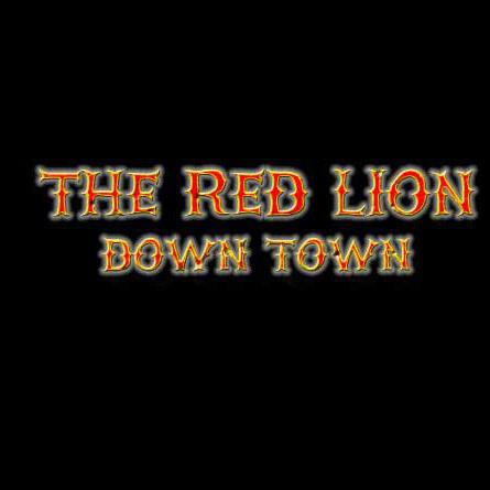 Red Lion Downtown