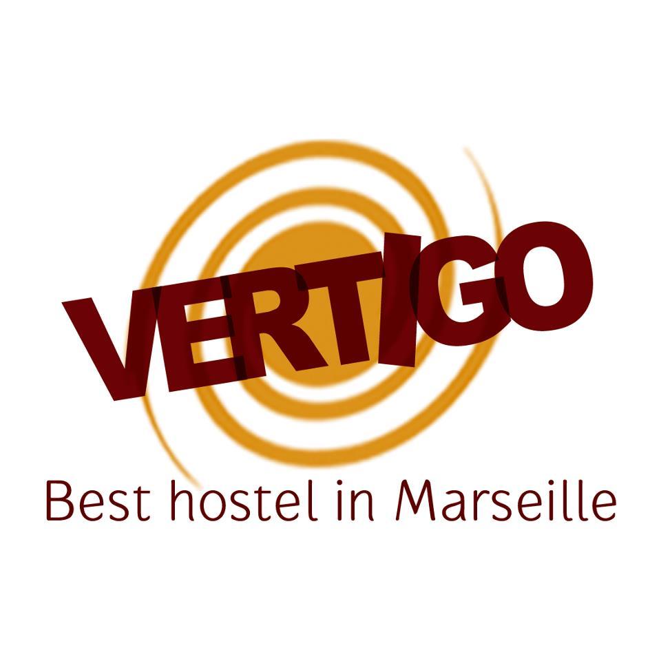 Vertigo Hostel Marseille