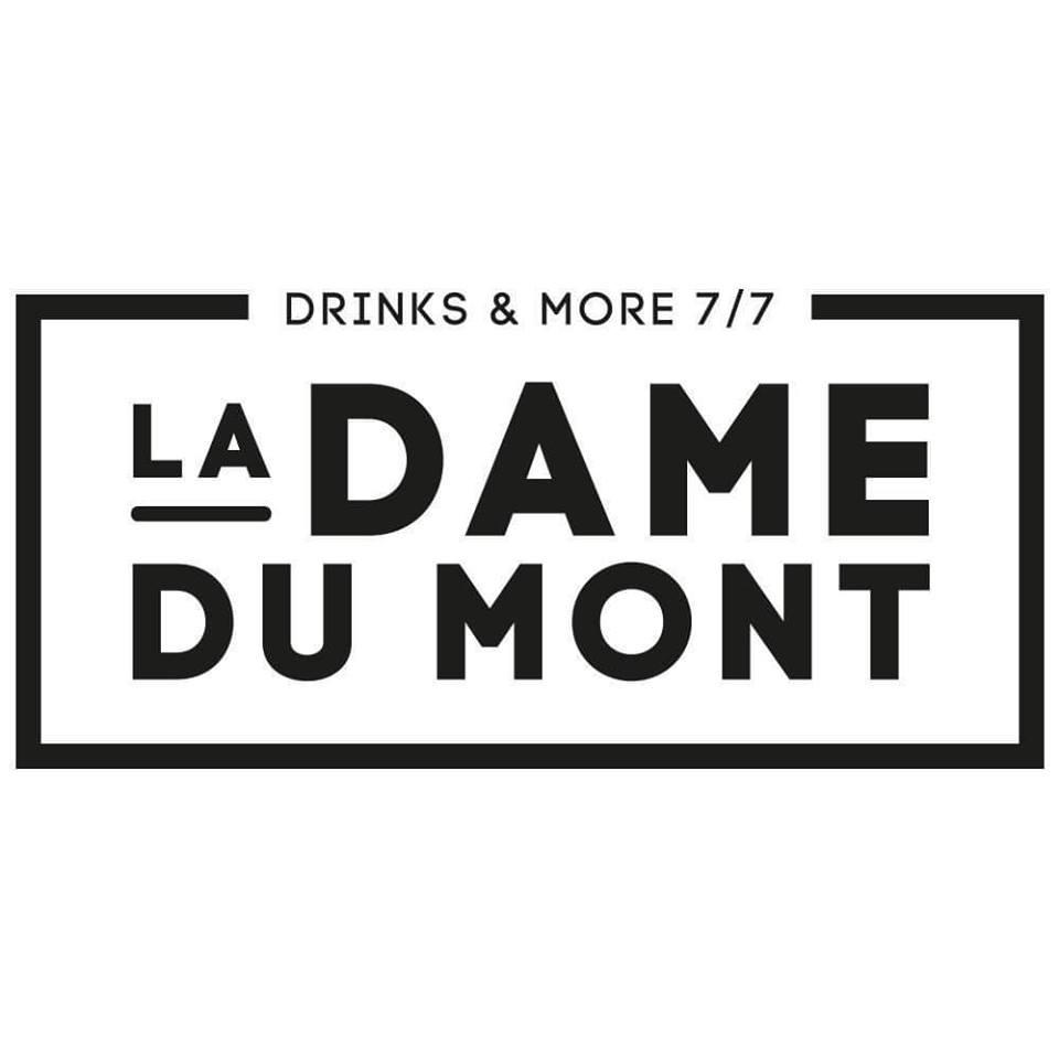 La Dame du Mont Marseille