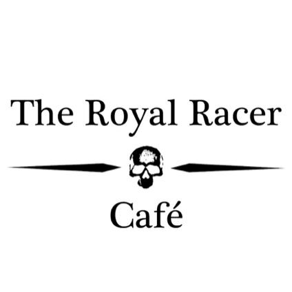 The Royal Racer Café